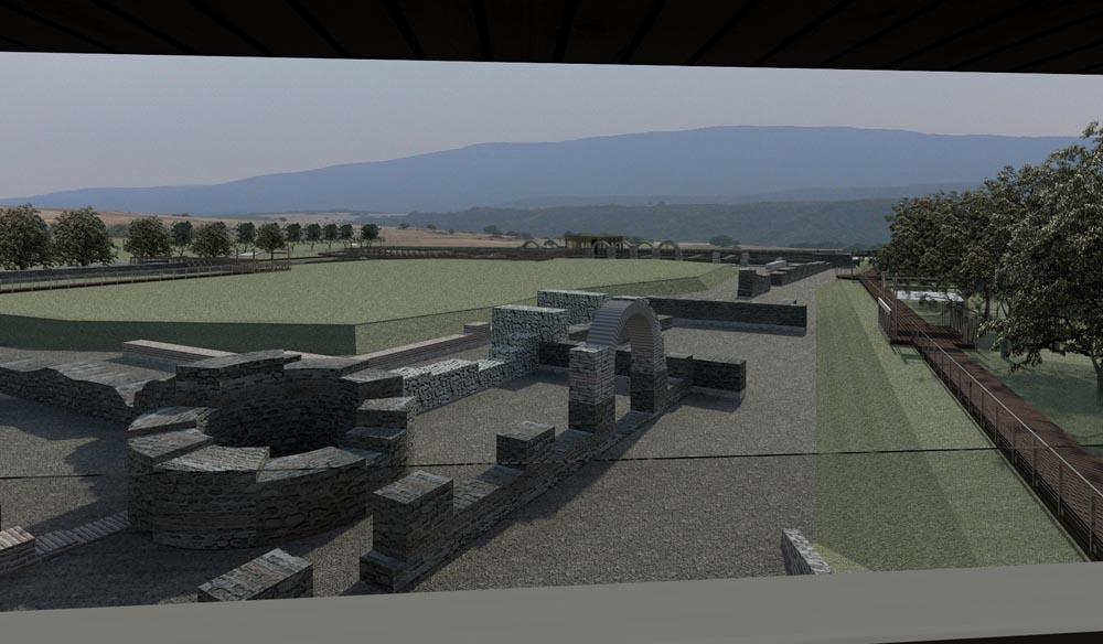 09-3D View 17-LR