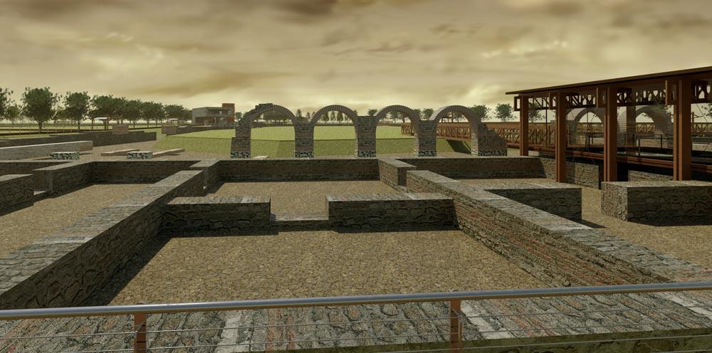 18-3D View 18-LR