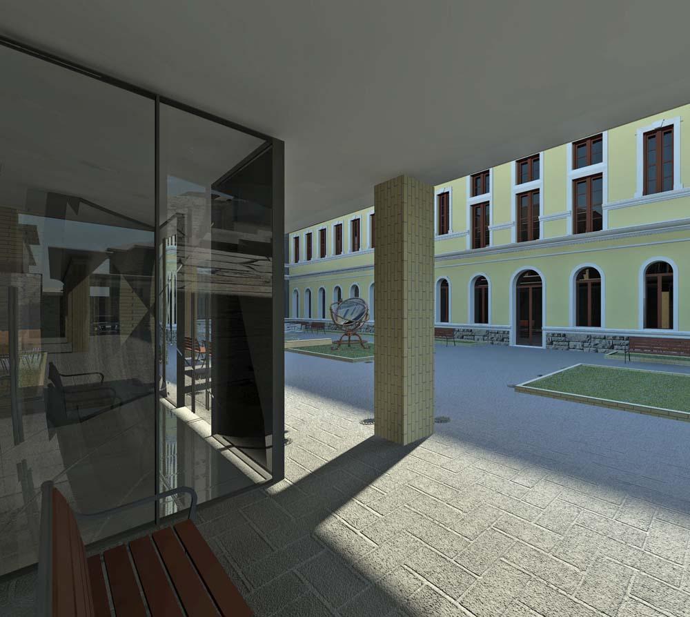 3D View 12-FINAL-LR