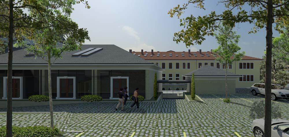 3D View 3-FINA-LRL